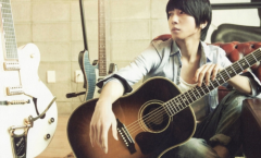Jung Yong Hwa (CNBLUE)