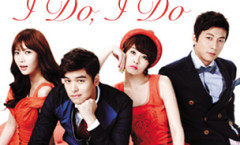 I Do I Do OST