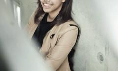 Lee Michelle (이미쉘)