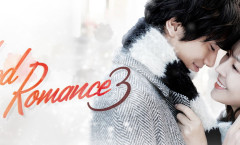 I need a romance OST