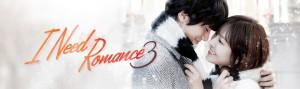 drama-banner-i_need_romance3