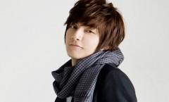 Kim Jun