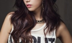 Nam Young Joo