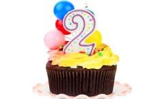 Happy birthday Dorothy HunSub