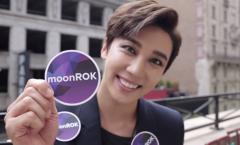 Park Jung Min moonROK
